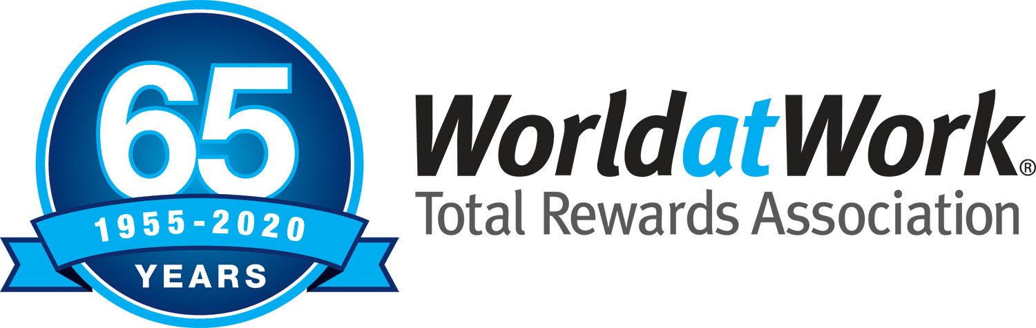 WorldatWork | The Total Rewards Association